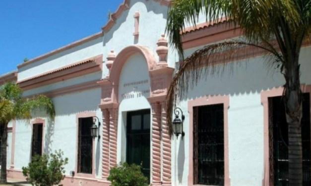 Gobierno El Intendente dispuso un aumento de 30%  para los empleados municipales
