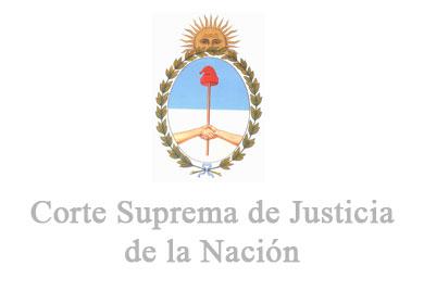 La Justicia federal le ordenó a la Ciudad de Buenos Aires que suspenda las clases presenciales hasta que defina la Corte Suprema