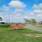 Cómo es la actualidad de los único cinco municipios bonaerenses que no tendrán las restricciones nacionales