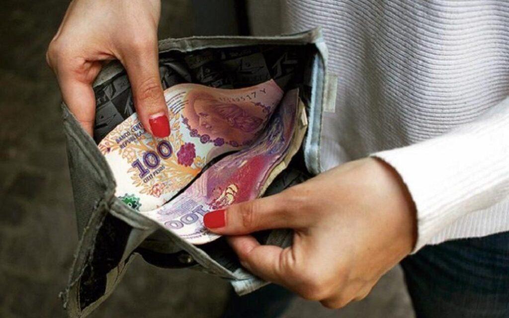 Como están los salarios en Argentina Análisis de los salarios y la brecha entre los distintos rubros. Cuánto gana cada sector.