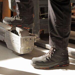 BERG-visoka-e1628281766152 Zaštitna radna opreme i sredstava