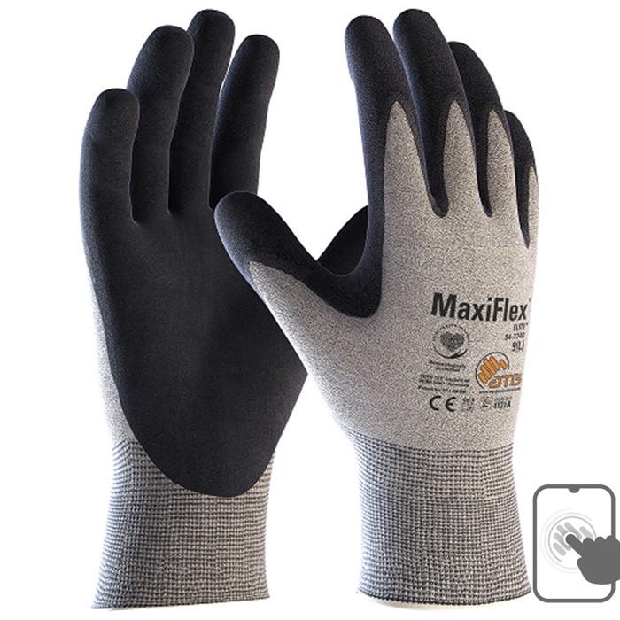 MaxiFlex®-Elite™-ESD ATG MaxiFlex® Elite™ rukavice