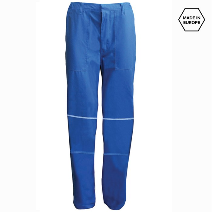 ZASTITNE-HLACE-ETNA-KOBALT-BLUE-MNETTKBL ETNA zaštitna odjeća