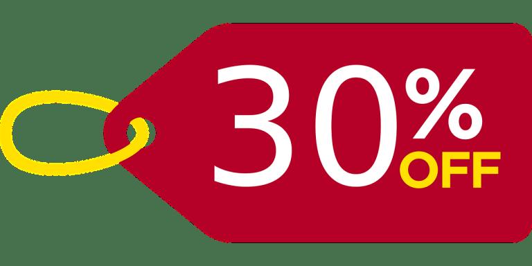 discount-off-sale-2789868 Zaštitna radna opreme i sredstava