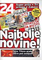 24naslovnica_01-1-pdk4bbkqsobp6orlaenvh71au6k44xyuy7vrld5iww Dnevne novine | PRETPLATA