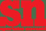sportske-novosti-logo-e1613491302647-p2yf02rrj0rj3u8y0jska6wuyskk6mx4u7aoiuc2yo Dnevne novine | PRETPLATA