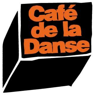 http://www.cafedeladanse.com/
