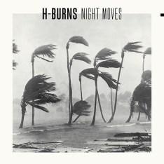 cover_nightmoves