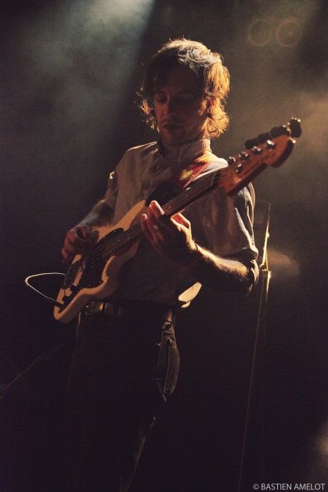 Kevin Morby 04