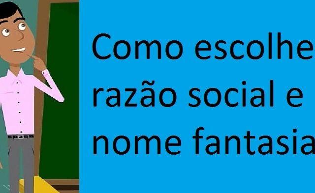 como-escolher-a-razao-social-2