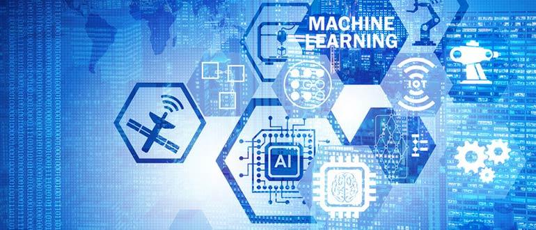 AI into IT Management