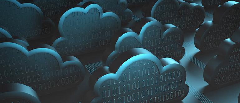 IBM Cloud Capabilities Expansion