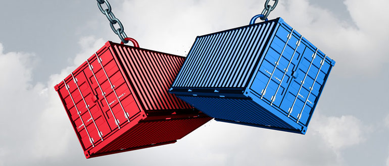 When Not to Use a Container Orchestrator