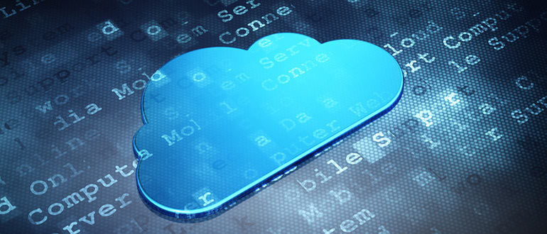 Rackspace Adds Managed Kubernetes Service