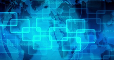 CNCF Takes Control of Open Source etcd Data Store Project