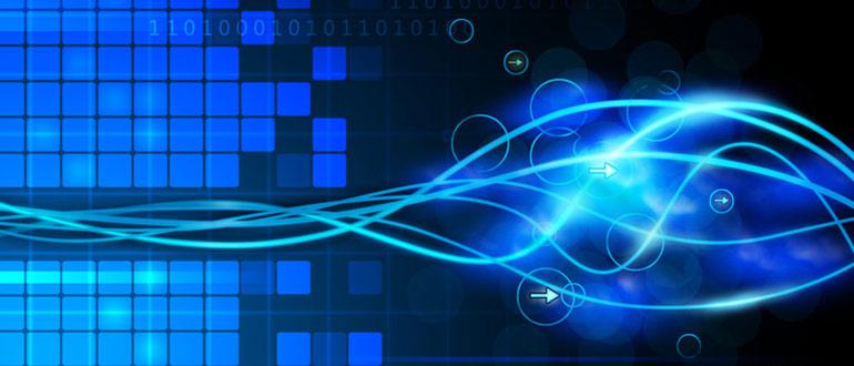 Accelerate AI Development