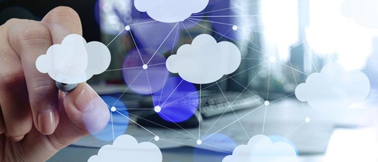 Cloud Native Virtualization