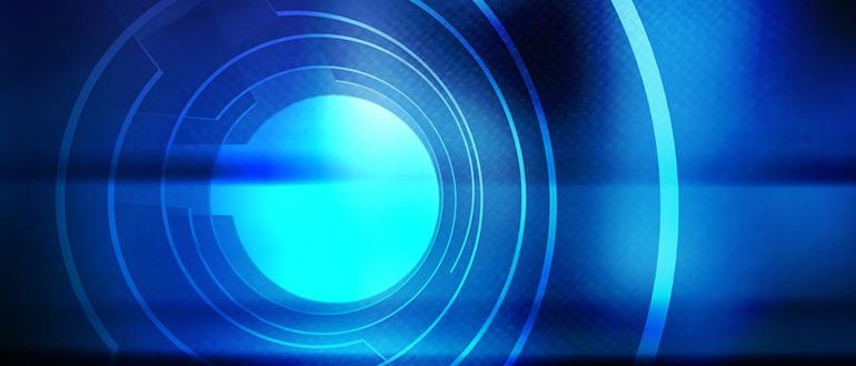 Turbonomic Extends Kubernetes Management Reach