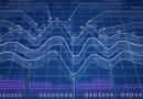 IBM Relies on Kubernetes to Advance Analytics Strategy