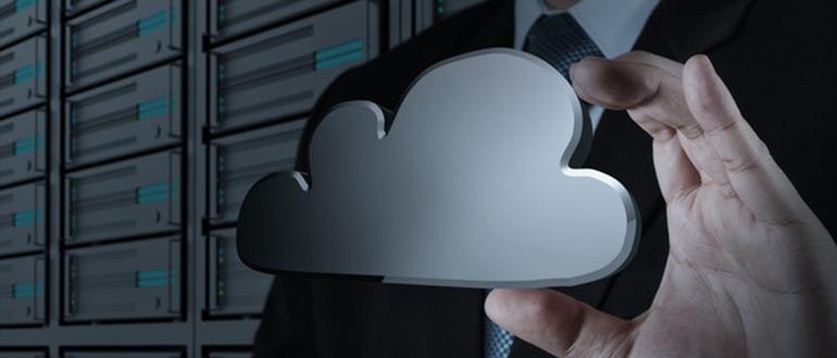 Cloud Foundry Foundation Kubernetes