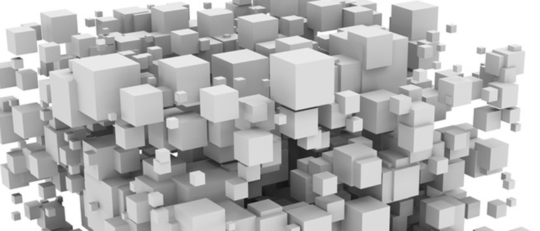 Container-Based Database Platforms