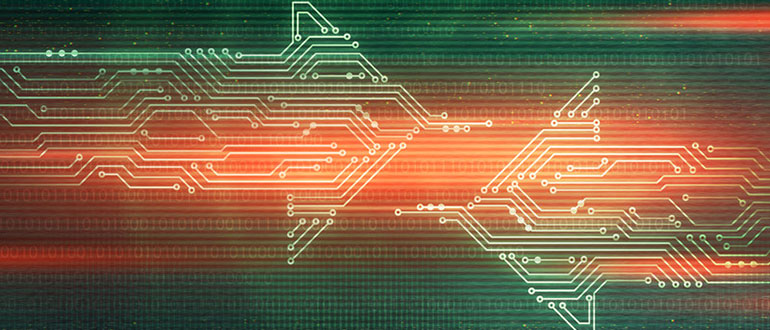 SOA vs. Microservices Monitoring