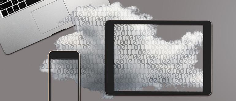 Hybrid Kubernetes Platform for AWS