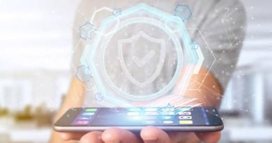 StackRox Focuses Efforts on Kubernetes Security