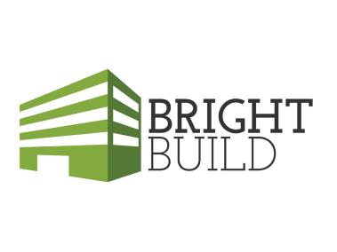 bright_build_logo_1024px