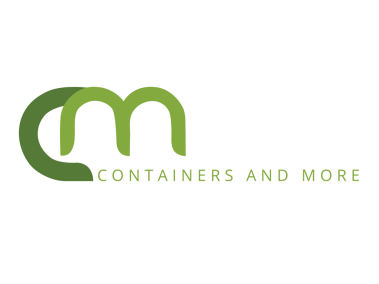 containers_and_more_logo_1024px