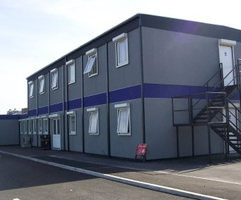 shipping-container-conversion-gallery-015