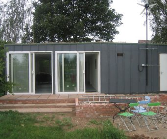 shipping-container-conversion-gallery-033
