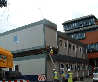 shipping-container-conversion-gallery-034