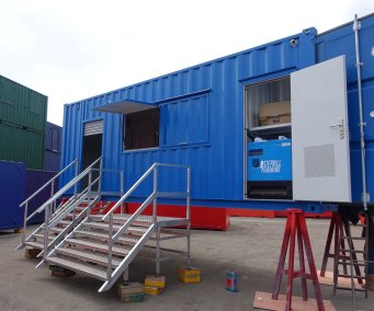 shipping-container-conversion-gallery-037