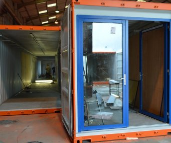 shipping-container-conversion-gallery-039