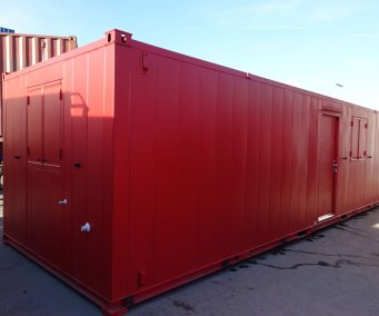 shipping-container-conversion-gallery-060