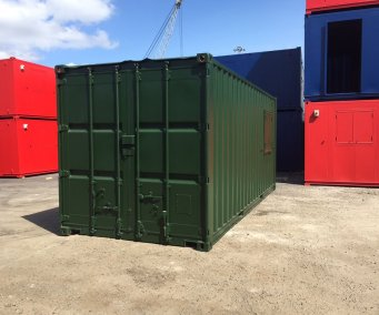 shipping-container-conversion-gallery-061