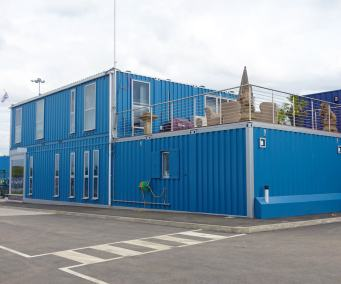 shipping-container-conversion-gallery-038-v2