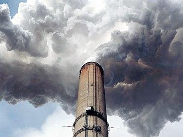 imagenes y fotografías de la contaminación (2/4)
