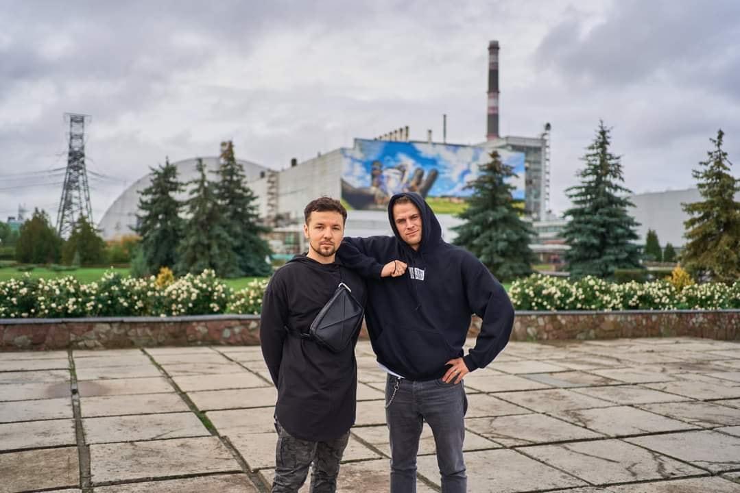 Sounds-Of-Chernobyl-15