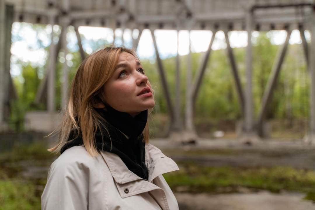Sounds-Of-Chernobyl-16