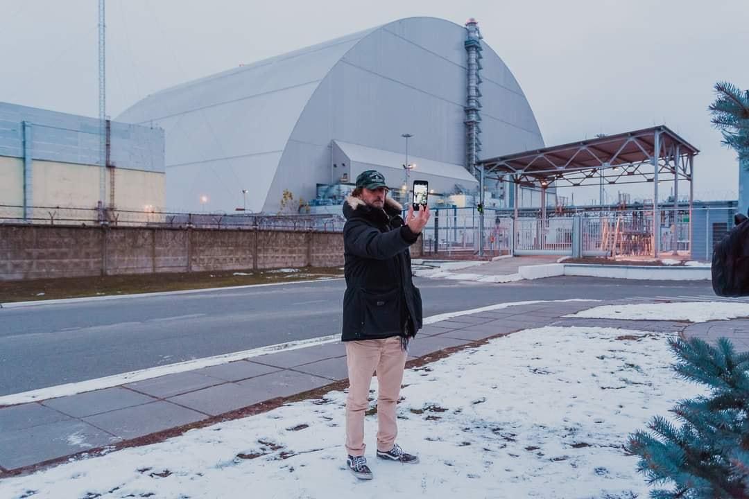 Sounds-Of-Chernobyl-8