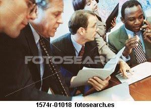 empresa-negocio-ejecutivos_~1574R-01018