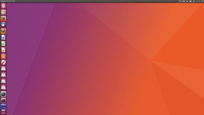 【Ubuntu】散々な目にあったアップグレード