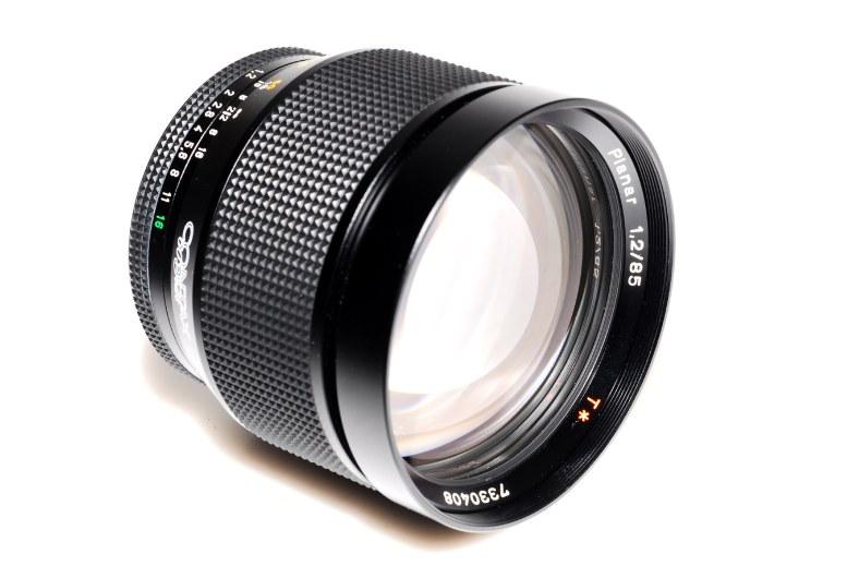 85mm1.2_MM_GERMANY_Z1-_1