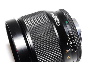 85mm1.2_MM_GERMANY_Z1-_5