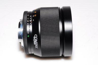 85mm1.2_MM_GERMANY_Z1-_6