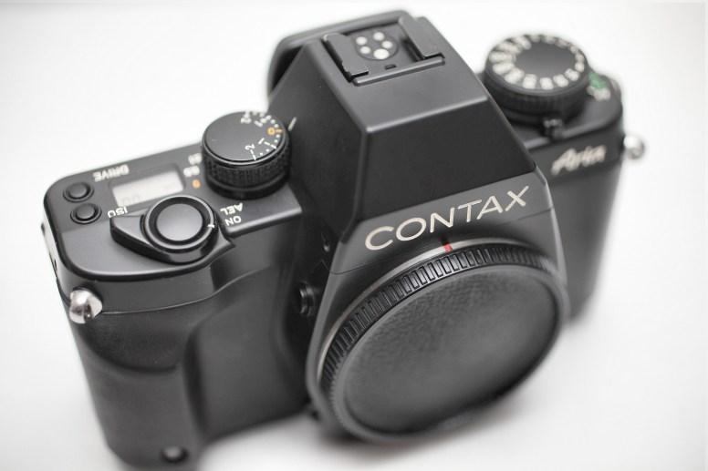 CONTAX_Aria1