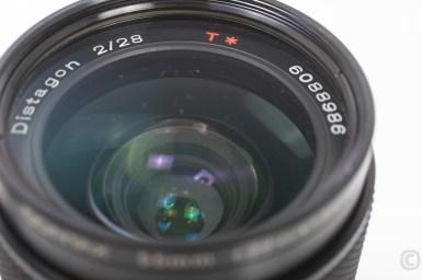28mm2.0_GER_2