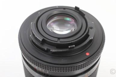 28mm2.0_GER_8